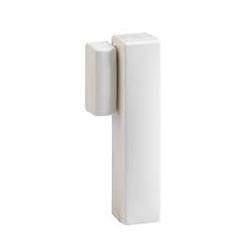 contacto-magnetico-puerta-ventana