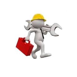 Servicio Técnico para Montaje y Programación